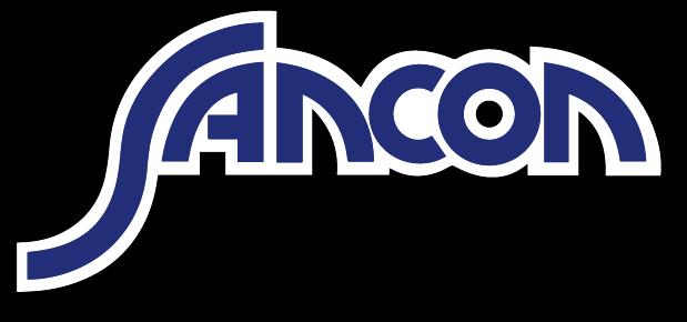 Sancon Companies
